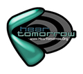 HearTomorrow