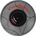 VisualAudio