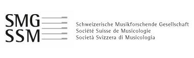 SMG logo