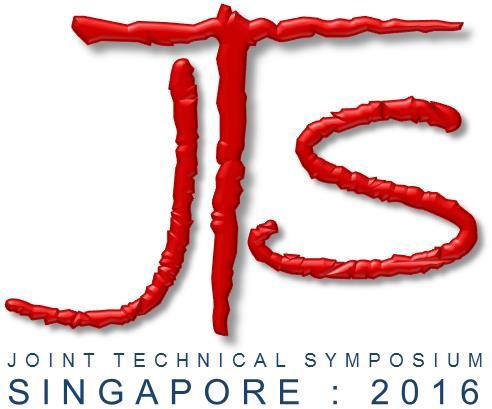 JTS2016-logo