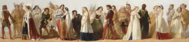 Procession_of_Characters_from_Shakespeare